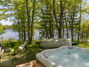 cottage-rental_le-temps-des-vacances_107689