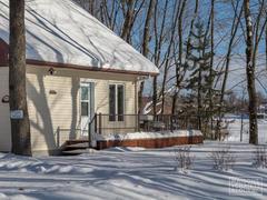 rent-cottage_St-Rémi-de-Tingwock_104338