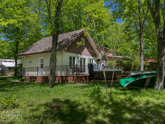 rent-cottage_St-Rémi-de-Tingwock_107691