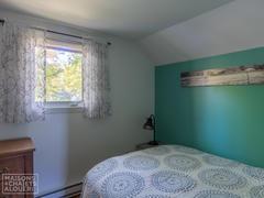 rent-cottage_St-Rémi-de-Tingwock_118891