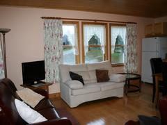 cottage-for-rent_eastern-townships_63395
