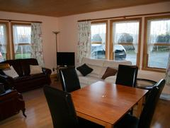 cottage-for-rent_eastern-townships_63398