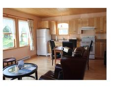 cottage-for-rent_eastern-townships_63399