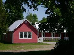 cottage-for-rent_eastern-townships_63408