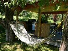 cottage-for-rent_eastern-townships_63411
