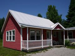 cottage-for-rent_eastern-townships_63413