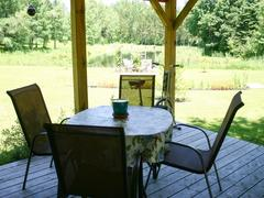 cottage-for-rent_eastern-townships_63423