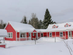 cottage-for-rent_eastern-townships_74880