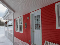 cottage-for-rent_eastern-townships_74883