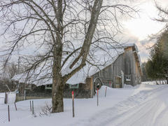cottage-for-rent_eastern-townships_74885