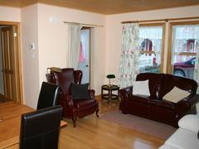 cottage-rental_chevrerie-le-grand-flodden_63397