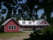 cottage-rental_chevrerie-le-grand-flodden_63409