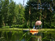cottage-rental_chevrerie-le-grand-flodden_63418