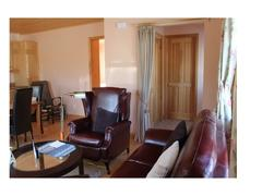 location-chalet_chevrerie-le-grand-flodden_63400