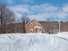 cottage-for-rent_eastern-townships_104737