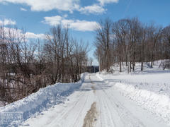 cottage-for-rent_eastern-townships_104740