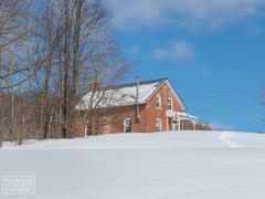 cottage-for-rent_eastern-townships_104741