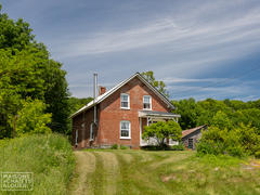 cottage-for-rent_eastern-townships_118902