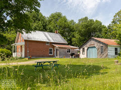 cottage-for-rent_eastern-townships_118906