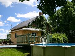 cottage-for-rent_eastern-townships_63410