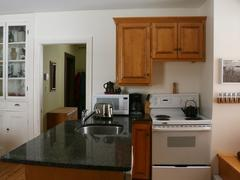 cottage-for-rent_eastern-townships_63440