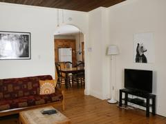 cottage-for-rent_eastern-townships_63447
