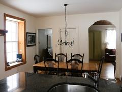 cottage-for-rent_eastern-townships_63458