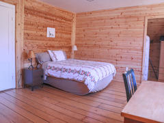 cottage-for-rent_eastern-townships_76771