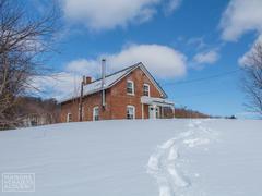 cottage-rental_la-cle-des-champs_104738
