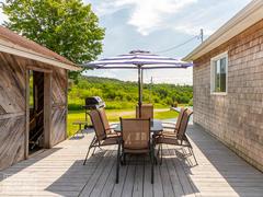 cottage-rental_la-cle-des-champs_118904