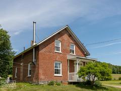 cottage-rental_la-cle-des-champs_118905