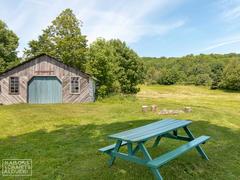 cottage-rental_la-cle-des-champs_118907