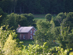 cottage-rental_la-cle-des-champs_118913