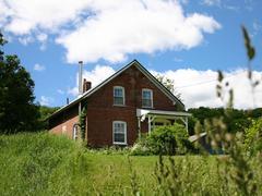 cottage-rental_la-cle-des-champs_63405