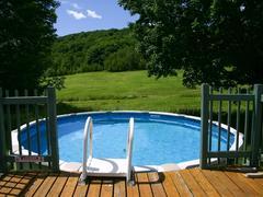 cottage-rental_la-cle-des-champs_63407