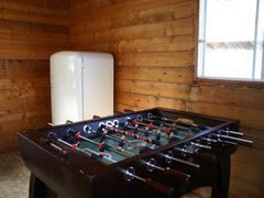 cottage-rental_la-cle-des-champs_63438