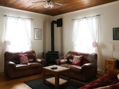 cottage-rental_la-cle-des-champs_63446