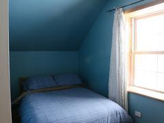 cottage-rental_la-cle-des-champs_63451