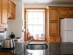 cottage-rental_la-cle-des-champs_63457