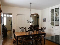 cottage-rental_la-cle-des-champs_63459