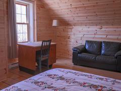 cottage-rental_la-cle-des-champs_76772