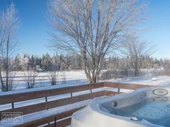 cottage-for-rent_eastern-townships_100589