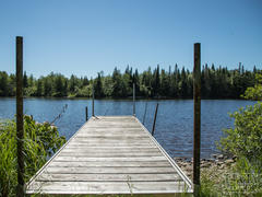 cottage-for-rent_eastern-townships_95595