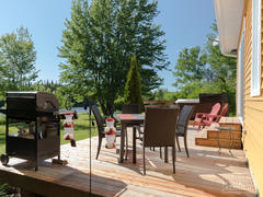 cottage-for-rent_eastern-townships_95597