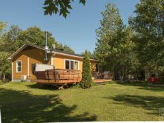 cottage-for-rent_eastern-townships_95601