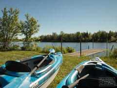 cottage-for-rent_eastern-townships_95603