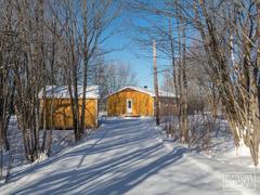 cottage-rental_le-monarque_100586