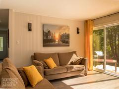 cottage-rental_le-monarque_95584