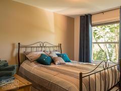 cottage-rental_le-monarque_95586
