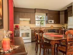 cottage-rental_le-monarque_95591